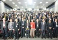 รูปภาพ : ล้านนา เข้าร่วมการประชุมวิชาการระดับนานาชาติ (STISWB 2019)
