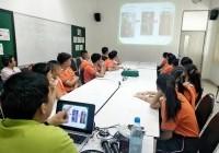 รูปภาพ : บริหาร3ศึกษาดูงานเบทาโกรแม่โจ้2562