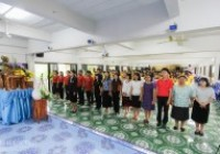 รูปภาพ : RMUTL-STEAM3 โรงเรียนนาโบสถ์พิทยาคม