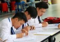 รูปภาพ : มทร.ล้านนา เชียงราย ร่วมกับ รพ.เชียงรายประชานุเคราะห์ จัดกิจกรรมโครงการบริจาคโลหิตเนื่องในวันแม่แห่งชาติ ประจำปีการศึกษา 2562