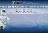 รูปภาพ : wrg2019-รางวัลระดับชาติ