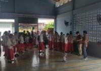 รูปภาพ : มทร.ล้านนา เชียงราย เข้าร่วมจัดกิจกรรมวันวิทยาศาสตร์ประจำปีการศึกษา 2562 โรงเรียนศิริมาตย์เทวี
