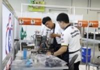 รูปภาพ : world skills kazan2019