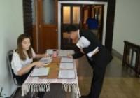 รูปภาพ : การประชุมครั้งที่ 142 (ก.ย. 62) วันที่ 5 กันยายน 2562