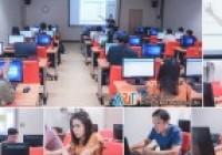 Image : วิทยบริการฯ จัดสอบมาตรฐานด้านเทคโนโลยีสารสนเทศ (RCDL) รอบเดือน กันยายน ๖๒ (ครั้งที่ ๑)