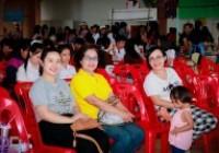 Image : มทร.ล้านนา ลำปาง จัดงาน Young Entrepreneur ep.1 Street Food บูรณาการการเรียนการสอนสู่ผู้ประกอบการรุ่นใหม่25กย62