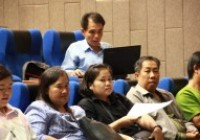 รูปภาพ : ประชุมงานวิจัย25ต.ค.62