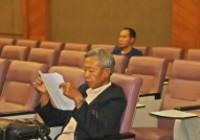รูปภาพ : ประชุมใหญ่สามัญประจำปี  2-2562 สมาคมศิษย์เก่า