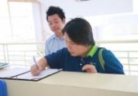 Image : งานวิจัยและบริการวิชาการ กองการศึกษา จัดการประชุมเพื่อรับฟังปัญหาจากผูประกอบการ เพื่อดำเนินงานวิจัยแก้ปัญหาของผู้ประกอบการ