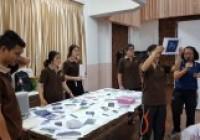 Image : บริการวิชาการ รร.พุทธ26พ.ย62
