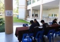 รูปภาพ : มทร.ล้านนา เชียงราย ร่วมกับ ธนาคารกรุงไทย จัดทำบัตรนักศึกษาและบุคลากรระบบอิเล็กทรอนิกส์
