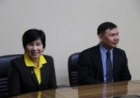 รูปภาพ : มทร.ล้านนา ร่วมลงนาม MOU สมาคมปัญญาประดิษฐ์ประเทศไทย