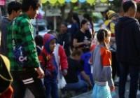 Image : มทร.ล้านนา จัดงานวันเด็กแห่งชาติ 2563