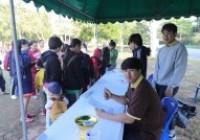 รูปภาพ : สโมสรนักศึกษา มทร.ล้านนา เชียงราย จัดกิจกรรมวันเด็กแห่งชาติ ประจำปี 2563