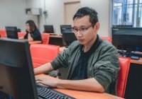 รูปภาพ : วิทยบริการฯ จัดสอบมาตรฐานด้านเทคโนโลยีสารสนเทศ (RCDL) รอบเดือน มกราคม ๖๒ (ครั้งที่ ๑)