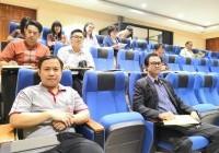 Image : ประชุมV-NET 17ม.ค.63