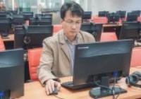 รูปภาพ : วิทยบริการฯ จัดสอบมาตรฐานด้านเทคโนโลยีสารสนเทศ (RCDL) รอบเดือน มกราคม ๖๓ (ครั้งที่ ๒)