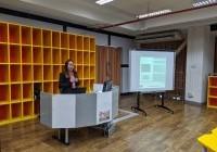 รูปภาพ : RMUTL Study Abroad Workshop 2020