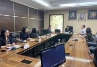 รูปภาพ : National Cheng Kung University (NCKU)