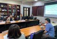 รูปภาพ : National Chung Cheng University