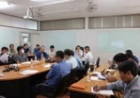 รูปภาพ : โครงการพลิกโฉมระบบการอุดมศึกษาของประเทศไทย