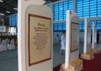 รูปภาพ : วันมาตรฐานฝีมือแรงงานแห่งชาติ ประจำปี 2563