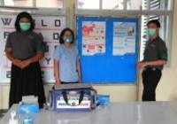 รูปภาพ : 6มี.ค.63กิจกรรมเตรียมความพร้อมสำหรับการศึกษาต่อและการทำงาน