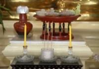 รูปภาพ : พิธีดำหัวพระภูมิเทพนครราช และศาลครูบาศรีวิชัย สิ่งศักดิ์สิทธิ์ มทร.ล้านนา ประจำปี 2563