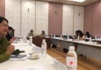 รูปภาพ : ผู้บริหาร มทร.ล้านนา เชียงราย เข้าร่วมเปิดศูนย์ AIC และร่วมการประชุมคณะกรรมการบริหาร AIC
