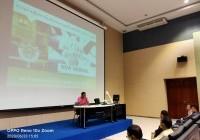 รูปภาพ : มทร.ล้านนนา พิษณุโลก ประชุมร่วมกับผู้ประกอบการหอพักเครือข่ายมหาวิทยาลัย