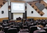 รูปภาพ : มทร.ล้านนา เชียงราย จัดปฐมนิเทศนักศึกษาใหม่โครงการทุนนวัตกรรมสายอาชีพชั้นสูง ปีการศึกษา 2563