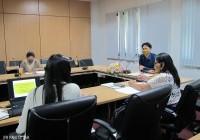 รูปภาพ : การจัดการความรู้ การทำงานเป็นทีมที่มีประสิทธิภาพ