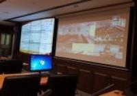 รูปภาพ : โครงการประชถมเพื่อขับคเลื่อนงานด้านทำนุบำรุงศิลปวัฒนธรรม (25-26 มิถุนายน 2563)