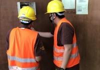 Image : มทร.ล้านนา เชียงราย นำนักศึกษา เข้ารับการฝึกอบรมและทดสอบมาตรฐานฝีมือแรงงาน สาขาอาชีพช่างไฟฟ้าภายในอาคาร ณ สถาบันพัฒนาฝีมือแรงงาน 20 เชียงราย