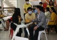 Image : มทร.ล้านนา ลงนามบันทึกข้อตกลงกับ บมจ.ธ.กรุงไทย