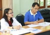 Image : cttc activities 2020-08-10