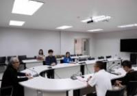 Image : คณาจารย์ผู้มีผลงานดีเด่น62