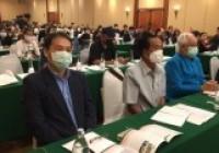 Image : ผู้ช่วยอธิการบดี มทร.ล้านนา เชียงราย เข้าร่วมการประชุมโครงการจัดทำแผนขับเคลื่อนการพัฒนาการท่องเที่ยวพื้นที่พิเศษเชียงราย