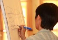 รูปภาพ : มทร.ล้านนา ลำปาง จัดประชุม KM ด้านการวิจัยและการผลิตบัณฑิต รวบรวมองค์ความรู้สู่การพัฒนา 16 กย63