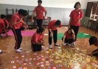 รูปภาพ : กิจกรรม BALA For All โรงเรียนสบปราบพิทยาคม