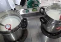 รูปภาพ : อาจารย์คณะวิทย์ฯ มทร.ล้านนา ลำปาง เป็นวิทยากรอบรมการใช้เชื้อจุลินทรีย์ในการแปรรูปอาหาร 29กย2ตค63