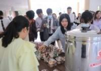 Image : มทร.ล้านนา เชียงราย จัดกิจกรรมปฐมนิเทศนักศึกษา ฝึกงาน ประจำปีการศึกษา 1/2563