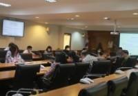 รูปภาพ : โครงการยุวชนอาสา ระยะ2 มหาวิทยาลัยเทคโนโลยีราชมงคลล้านนา น่าน 2