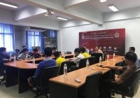 Image : โรงเรียนเมืองมายวิทยาศึกษาดูงานคณะวิศวกรรมศาสตร์