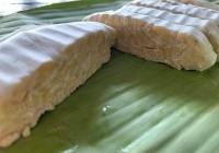รูปภาพ : อาจารย์ มทร.ล้านนา ลำปาง เป็นวิทยากรอบรมแปรรูปอาหารแก่เครือข่ายอาหารอินทรีย์และธรรมชาติ (Real Food Thailand) 6 7 กพ 64