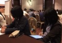 Image : มทร.ล้านนา เชียงราย เข้าร่วมรับชมการถ่ายทอดสด การประชุมอบรมเชิงปฏิบัติการ การพัฒนาข้อเสนอชุดโครงการวิจัยฉบับสมบูรณ์(Full Proposal) แผนงานริเริ่มสำคัญ(Flagship) ประจำปี 2564