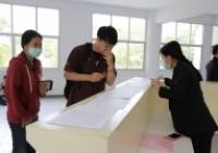 รูปภาพ : คณะวิศวกรรมศาสตร์  มทร.ล้านนา เชียงราย จัดโครงการปฐมนิเทศนักศึกษาฝึกงาน ภาคเรียนที่ 3/2563