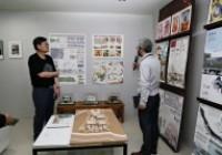 รูปภาพ : 28-03-64 เปิดโครงการ Koyori2021