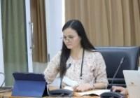 รูปภาพ : มทร.ล้านนา เชียงราย จัดการประชุมคณะกรรมการอนุรักษ์พลังงาน ประจำปี 2564