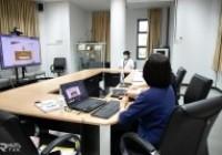 รูปภาพ : มทร.ล้านนา ตาก จัดโครงการตรวจประเมินคุณภาพการศึกษา ระดับสถาบัน ปีการศึกษา 2563
